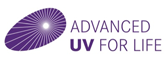 Advanced UV for Life